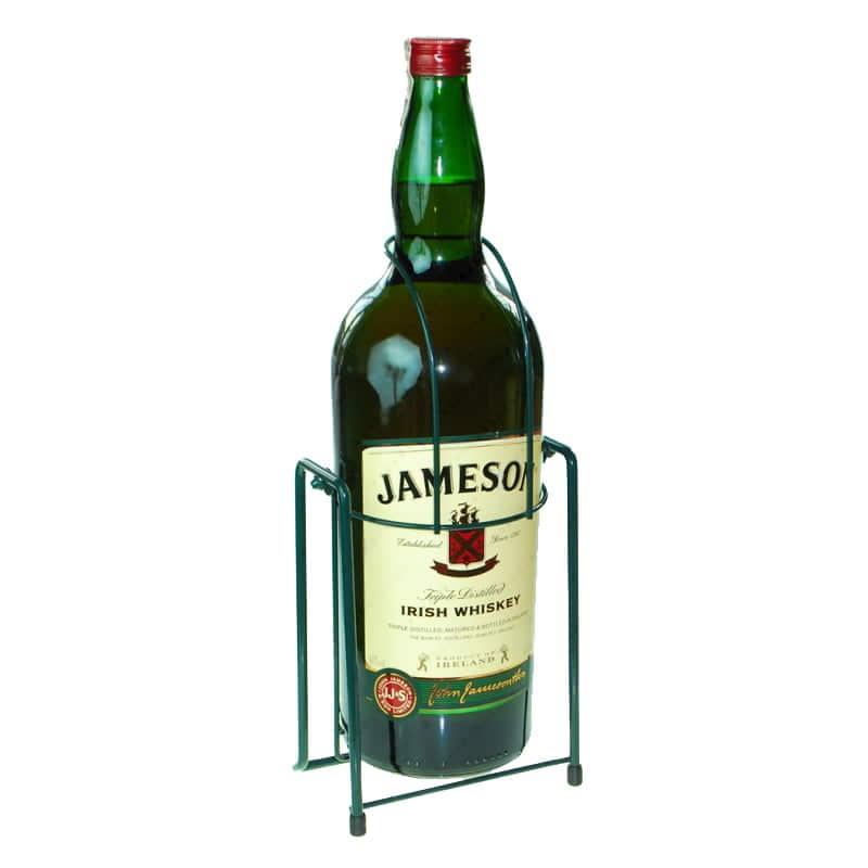 Jameson Kołyska